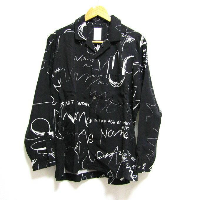 トップス, カジュアルシャツ Name. NMSH-ST17SS-003 0S125 DM 125-210820-09USH
