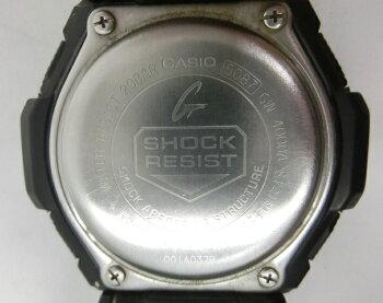 CASIOG-SHOCKSKYCOCKPITGW-4000Aカシオジーショックブラック【】【時計】【日永併売品】【1410098UN】