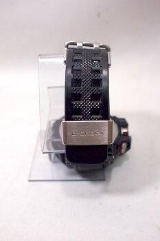G-SHOCKジー・ショックGW-A1100スカイコックピット【】【時計】【四日市併売品】【1410219SY】