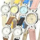 腕時計 レディース アレサンドラオーラ AO-35 レディース腕時計 ...