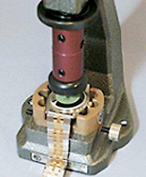 ロレックス用側開セットF20287R