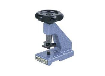 捻子式挿入器(本体)F20288