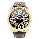 腕時計 メンズ ビッグフェイス 手巻き式 ピエールタラモン メンズウォッチ pierretalamon PT-5000-5