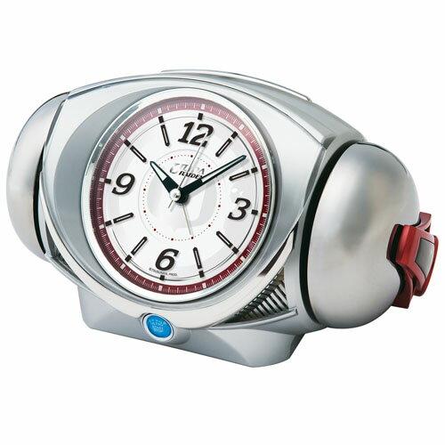 置き時計・掛け時計, 置き時計  SEIKO CQ141S