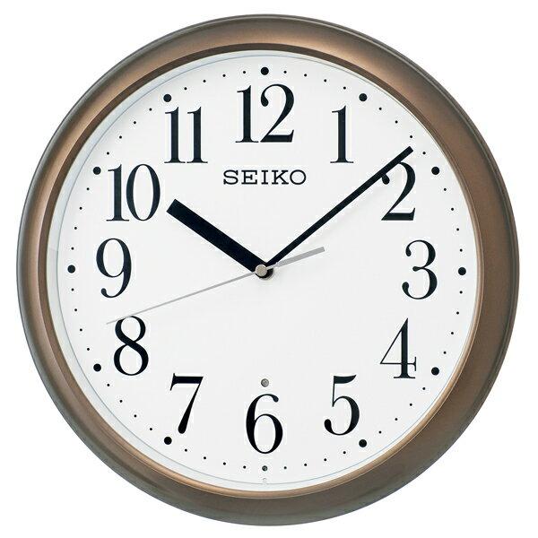 置き時計・掛け時計, 掛け時計  SEIKO KX218B