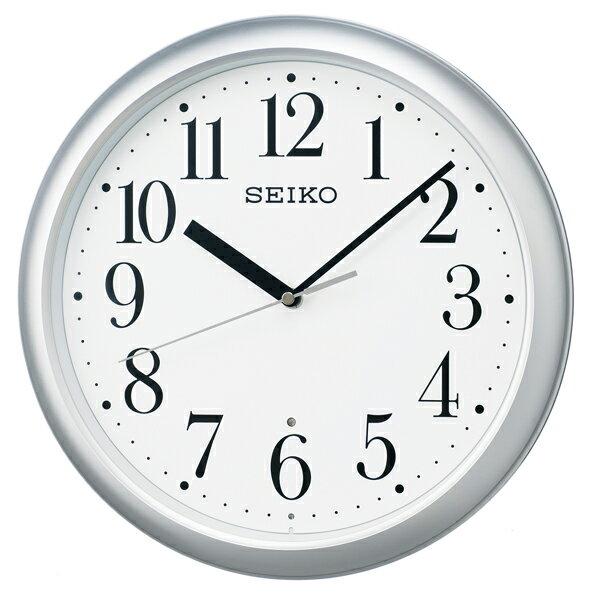 置き時計・掛け時計, 掛け時計  SEIKO KX218S