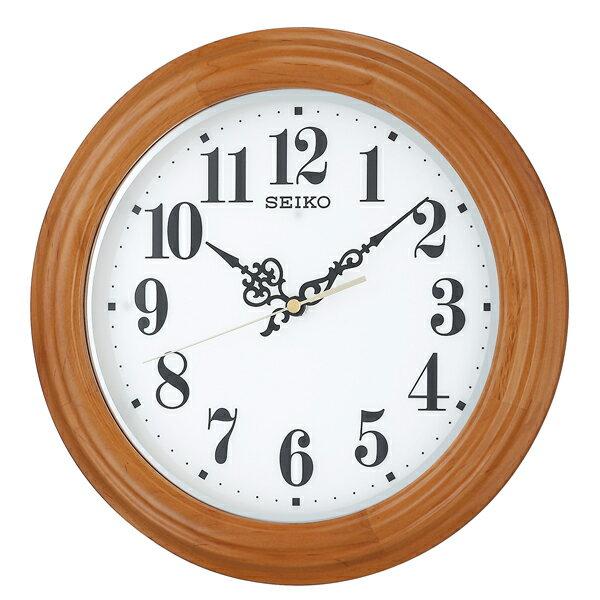 置き時計・掛け時計, 掛け時計  SEIKO KX228A