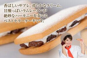 ハイレーズン5個入洋菓子ギフト個包装詰め合わせレーズンサンドクッキー内祝いお礼お祝いお返し東京手土産スイーツご挨拶快気祝い贈り物粗品焼き菓子お菓子人気