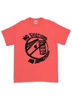 バンドTシャツONYXCOLECTIVE/LESSオニキス・コレクティブオフィシャルロックTシャツバックプリントジャズファンクKNOWWAVE