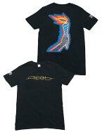 バンドTシャツTOOL/TORCH(2XL)トゥールオフィシャルロックTシャツバックプリントプログレメタルサマソニフジロックAPERFECTCIRCLE