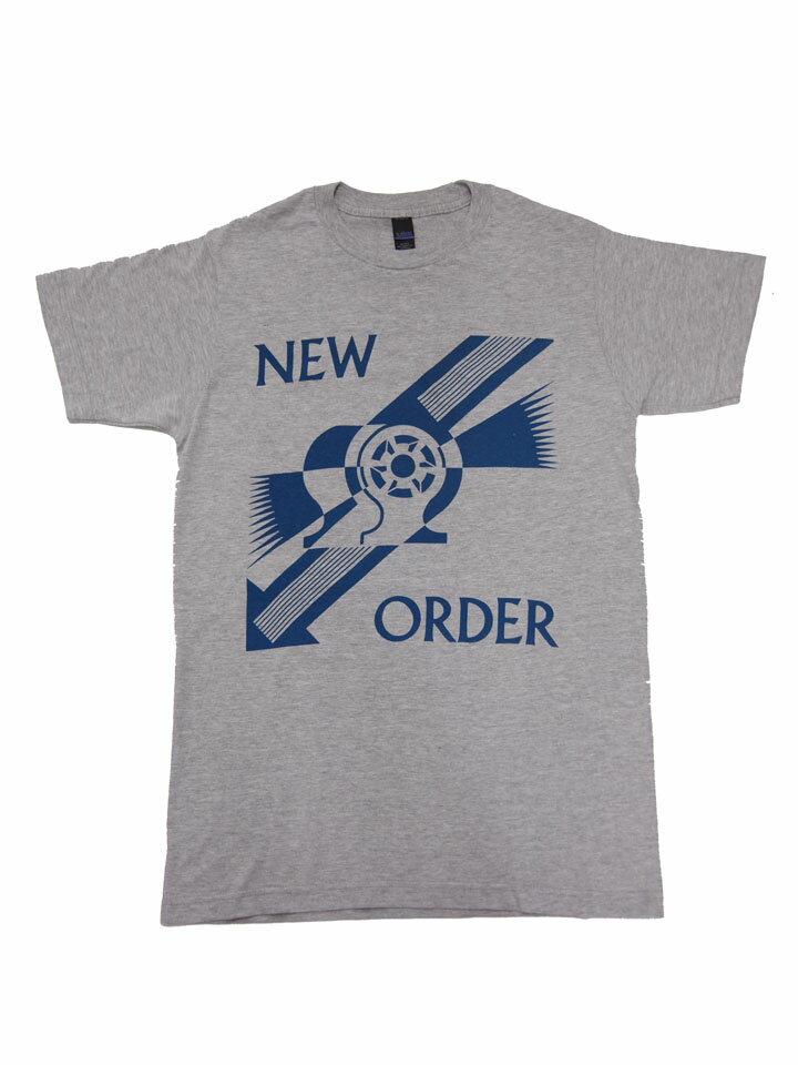 トップス, Tシャツ・カットソー T NEW ORDER EVERYTHINGS GONE GREEN T JOY DIVISION UNDERCOVER RAF SIMONS