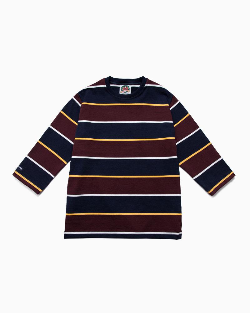 トップス, Tシャツ・カットソー BARBARIAN8oz CREW 34 RSF11()