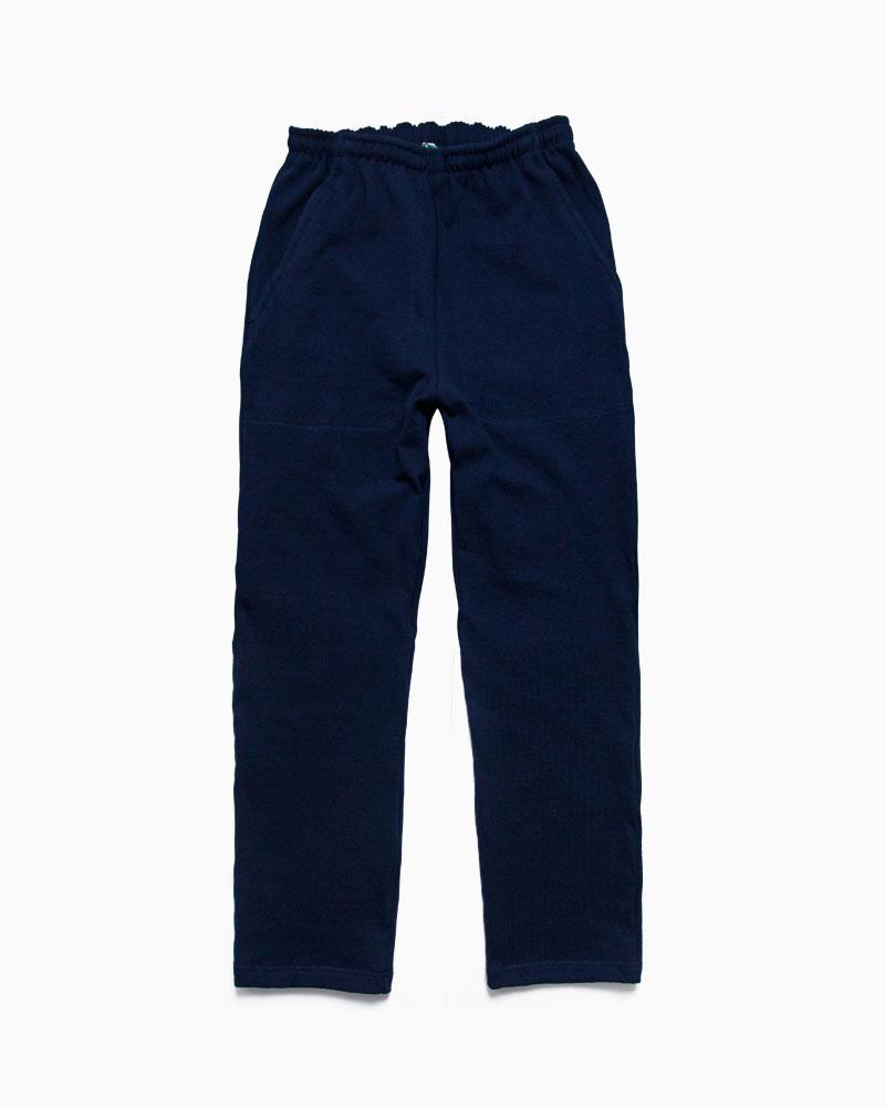 メンズファッション, ズボン・パンツ BARBARIAN12oz LONG PANTS RFF14()