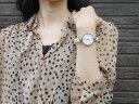 腕時計 レディース ピエールラニエ ブランド ストリングウォッチP059Fモデル ゴールド レディース 腕時計 革ベルト 丸型 防水P059F500 入学祝 2