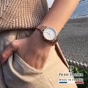 PT最大14倍/ 腕時計 レディース ブランド ピエールラニ