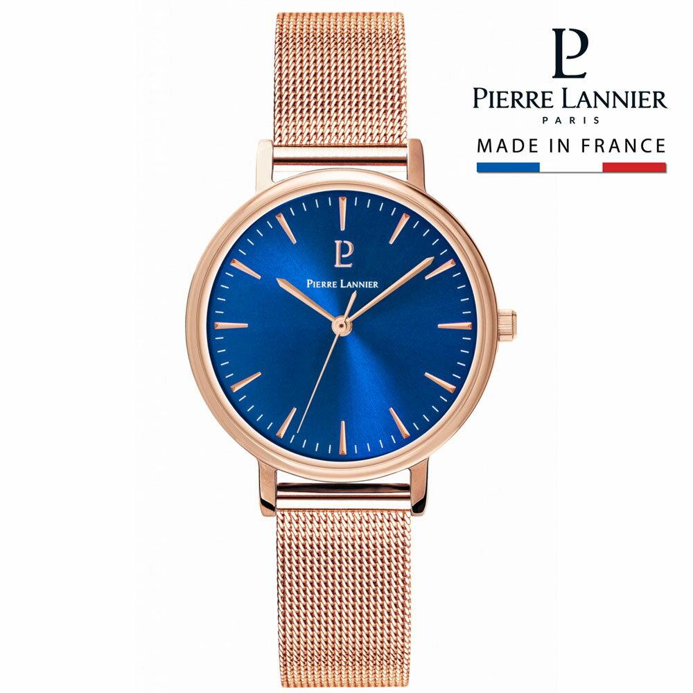腕時計, レディース腕時計  p091l968