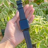 防水撥水腕時計ベルト20mm22mmスコッチガード時計ベルト交換バンド牛革レザーコンクロfs5s63s34フラヌール革ベルト本革ギフトプレゼントお返し卒業祝入学祝
