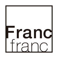 フラン オンライン ショップ フラン