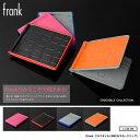 [送料無料]【frank/フランク】クロコダイル CARD.IN マネ...
