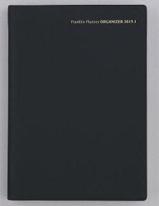 40%OFF! 2600円→1560円【フランクリン・プランナー 綴じ手帳 1月始まり】【「7つの習慣」...
