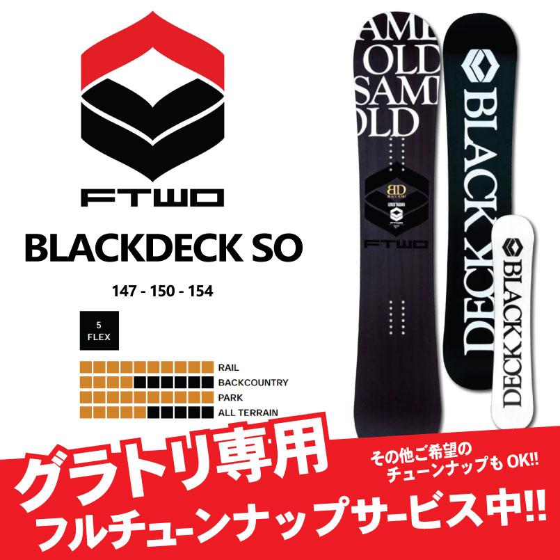 https://item.rakuten.co.jp/freak/1718ftwobdso_copy/