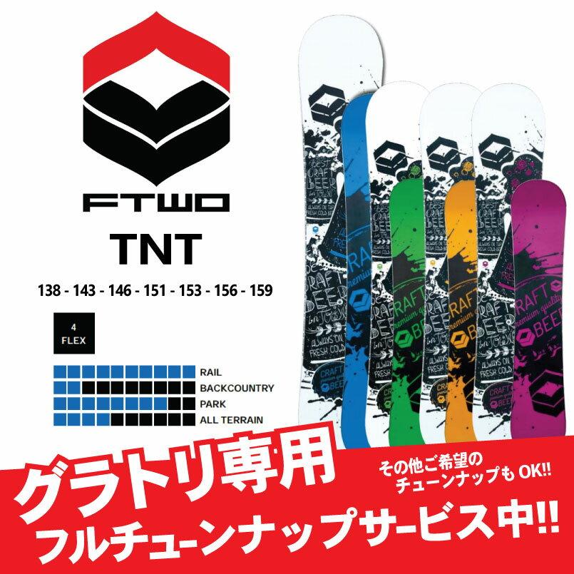 https://item.rakuten.co.jp/freak/1718ftwotnt_copy/