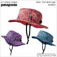 パタゴニア PATAGONIA 子供用 帽子 65997<Girls' Trim Brim Hat ガールズ トリム ブリム ハット> 子供服 子ども服※取り寄せ品