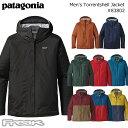 パタゴニア PATAGONIA  ジャケット 83802<M's To...