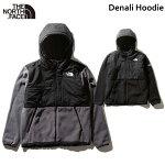 ザ ノースフェイス デナリフーディ  THE NORTH FACE Denali Hoodie  NA71952 フリースジャケット