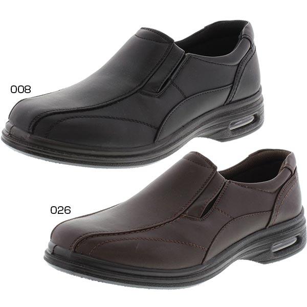 メンズ靴, ウォーキングシューズ 4E TABIBIYORI TB-7817