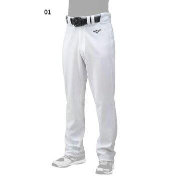 ミズノ Mizuno メンズ レディース ガチ ユニフォームパンツ バギータイプ GACHI 野球ウェア ボトムス 練習着 ユニホーム 12JD9F66