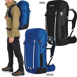 50L マムート Mammut メンズ レディース トリオン Trion 50 リュックサック デイパック バックパック バッグ 鞄 登山 トレッキング 2520-00850
