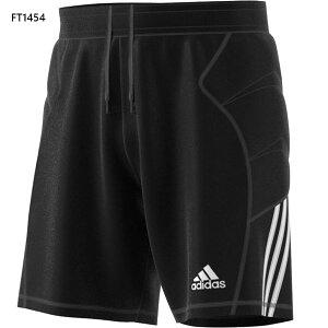 アディダス adidas メンズ ティエロ TIERRO GK ショーツ サッカーウェア フットサルウェア ボトムス ゴールキーパー IWR61
