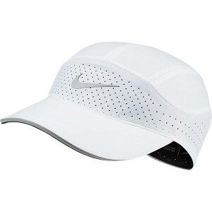 メンズ レディース エアロビル テイルウィンド ランニングキャップ 帽子 ナイキ NIKE BV2204 100