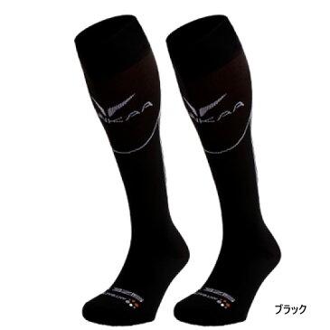 スンカ SUNKAA メンズ レディース ジュニア リカバリーフルソックス RECOVERY FULL SOCKS サッカー用品 靴下 ソックス 着圧 疲労回復 1500117