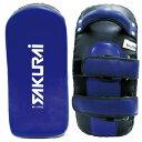 メンズ レディース ボクシング キックミット アーチ型 スポーツ トレーニング ダイエット エクササイズ ボクササイズ 格闘技 サクライ貿易 SAKURAI PWF-139