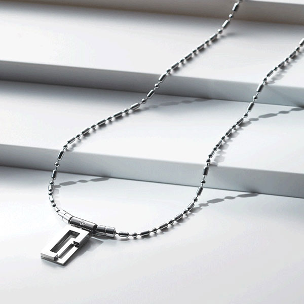 磁気アクセサリー, 磁気ネックレス  COA LECT Colantotte ABARB