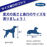ペットキャリーケースクレートハウス中型犬大型犬ウルトラバリケンネルXL70-90lbs(31.7-40.8Kg)バリケン500【Petmate正規代理店】