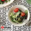 iittala(イッタラ) Teema(ティーマ) プレート 15cm ホワイト