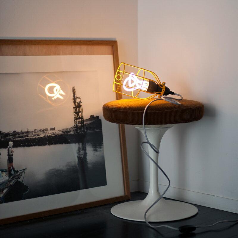 LINE ME Accent(ラインミー アクセント) 照明用電源ケーブル コンセントタイプ