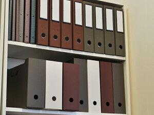ステーショナリー クラフトデザインテクノロジー/Craft Design Technology クラフトデザインテクノロジー ボックスファイル