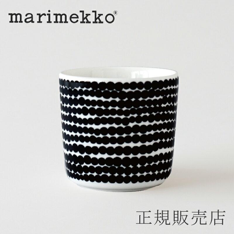 マリメッコ ラテマグ ラシィマット(marimekko)