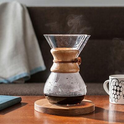 コーヒールンバ