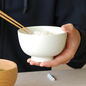 東屋(あづまや) 花茶碗 大 土灰(はなちゃわん どばい)