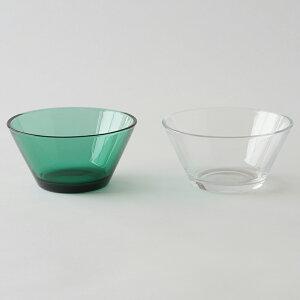 カルティオ ボウル(イッタラ) Kartio Bowl(iittala)