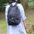 【限定】 marimekko Roadie Bag Buddy バックパック (マリメッコ ローディー バッグ バディ)