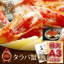 目録 景品 二次会 【タラバ蟹(2肩1kg)】 A3パネル付...