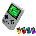 108ゲーム内蔵 携帯ゲーム機 GAME ARK...