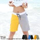 水着レディースサーフパンツ海水パンツ女性用水着通販