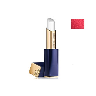 ESTEE LAUDER esutirodapyuakaraenvishainrippusutikku#16 Blossom BRIGHT Pure Color Envy Shine Sculpting Shine Lipstick#16 BLOSSOMBRIGHT